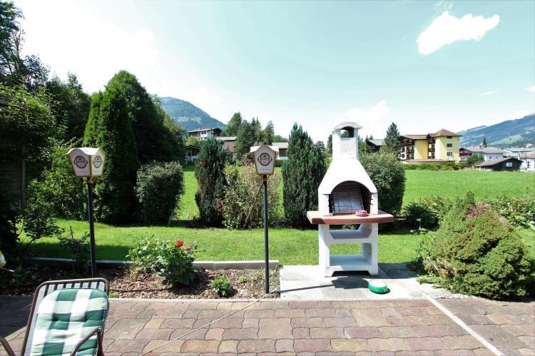 Holiday homeAustria - Tirol: Maria Leni  [30]