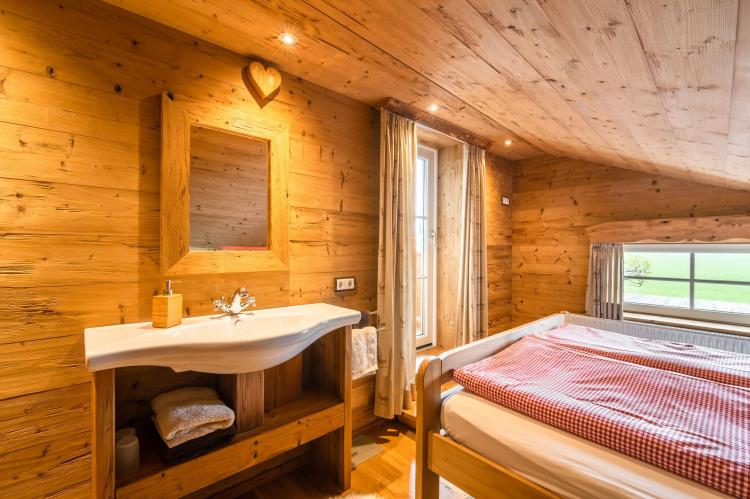 Holiday homeAustria - Tirol: Hilde 1  [15]