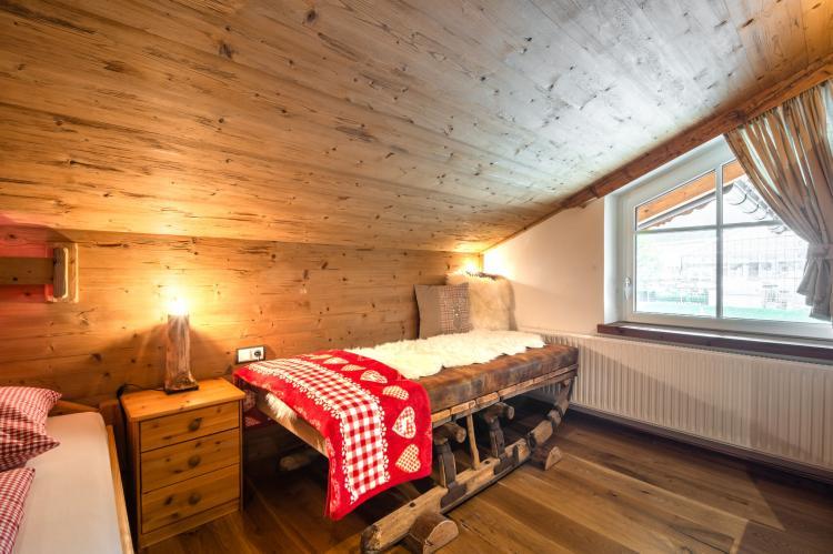 Holiday homeAustria - Tirol: Hilde 1  [14]