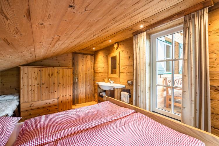 Holiday homeAustria - Tirol: Hilde 1  [11]