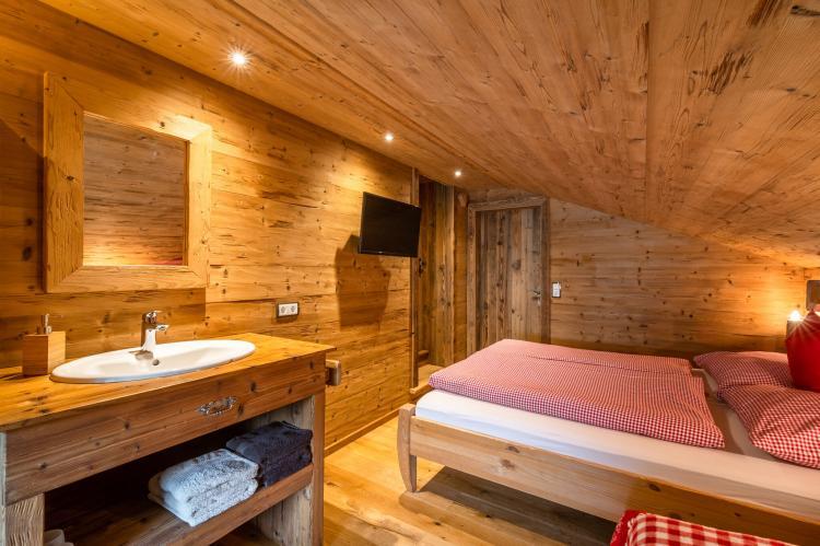 Holiday homeAustria - Tirol: Hilde 1  [10]