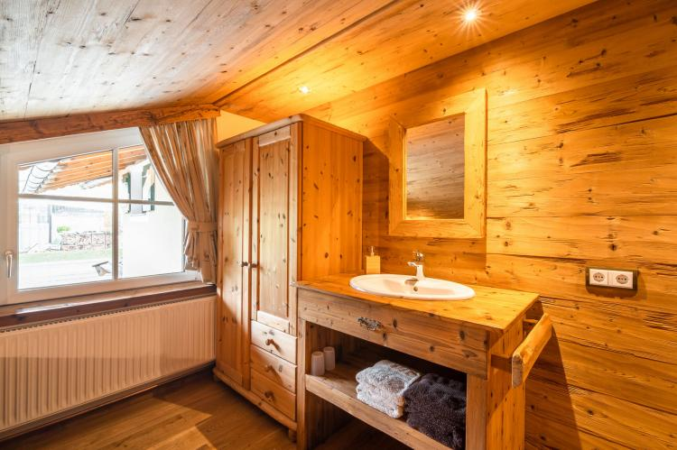 Holiday homeAustria - Tirol: Hilde 1  [13]