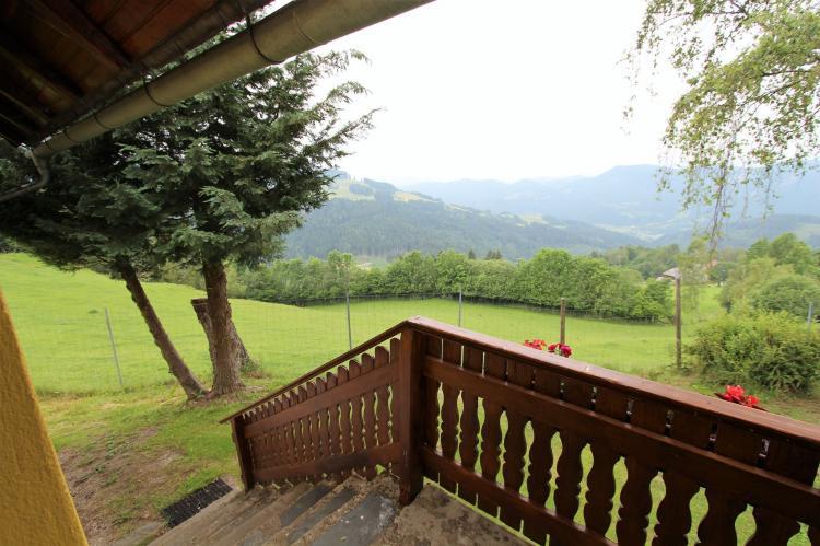 Holiday homeAustria - Carinthia: Traunig Hütte  [26]