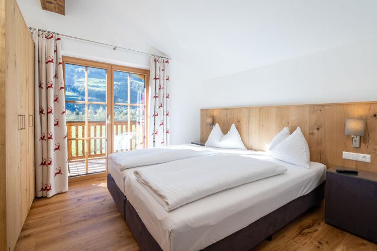 Holiday homeAustria - Salzburg: Chalet Mariland Bad Hofgastein  [12]