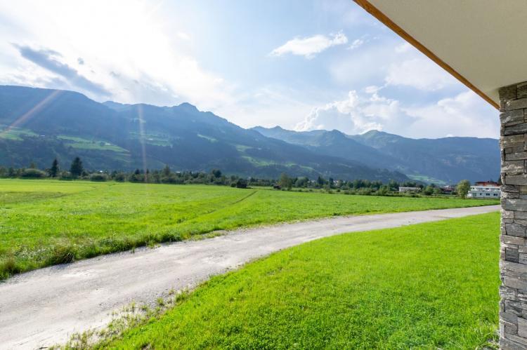 Holiday homeAustria - Salzburg: Chalet Mariland Bad Hofgastein  [26]