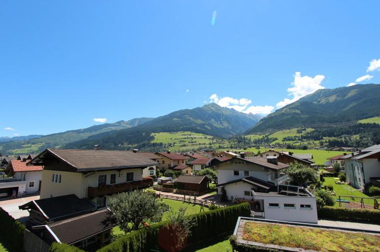 FerienhausÖsterreich - Salzburgerland: Mapartment  [7]