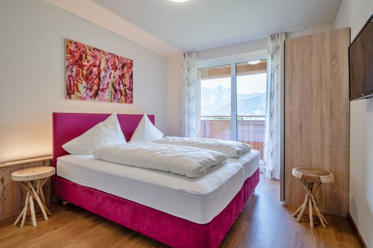 Holiday homeAustria - Upper Austria: Hallstatt-Dachstein Luxury 2 Gosau  [11]
