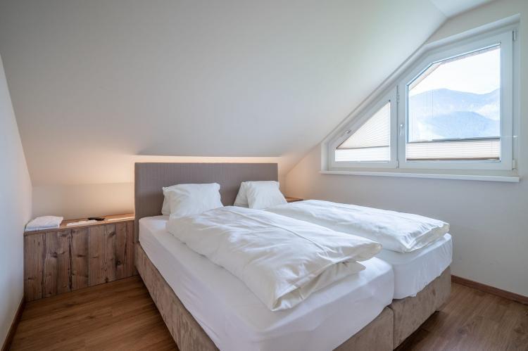 Holiday homeAustria - Upper Austria: Hallstatt-Dachstein Luxury 2 Gosau  [13]