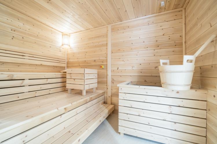 Holiday homeAustria - Upper Austria: Hallstatt-Dachstein Luxury 2 Gosau  [29]