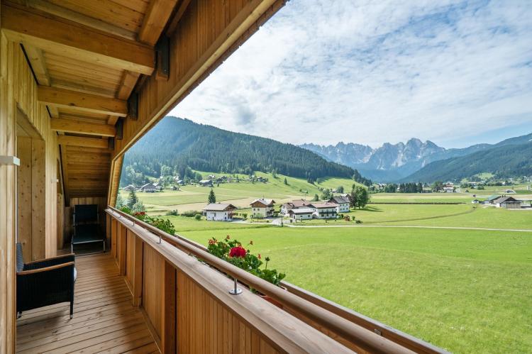 Holiday homeAustria - Upper Austria: Hallstatt-Dachstein Luxury 2 Gosau  [19]