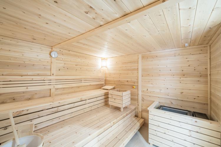 FerienhausÖsterreich - Oberösterreich: Hallstatt-Dachstein Luxury 1 Gosau  [19]