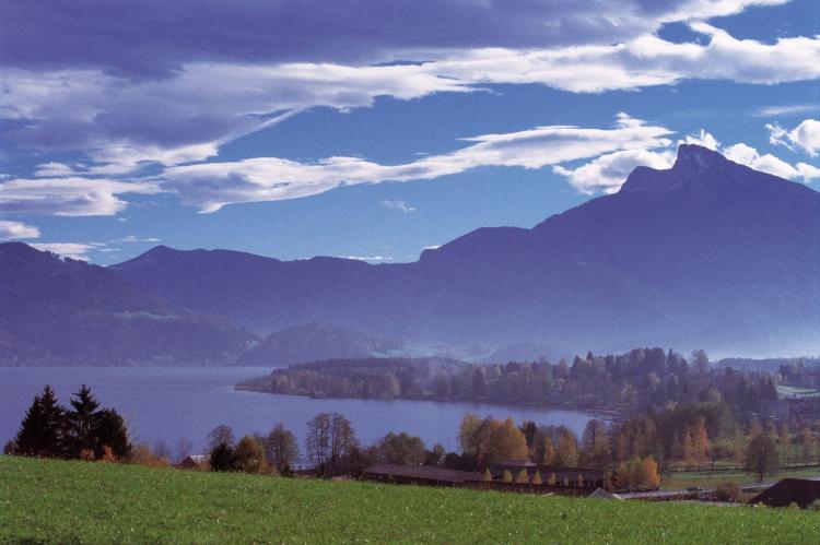 FerienhausÖsterreich - Oberösterreich: Hallstatt-Dachstein Luxury 1 Gosau  [23]