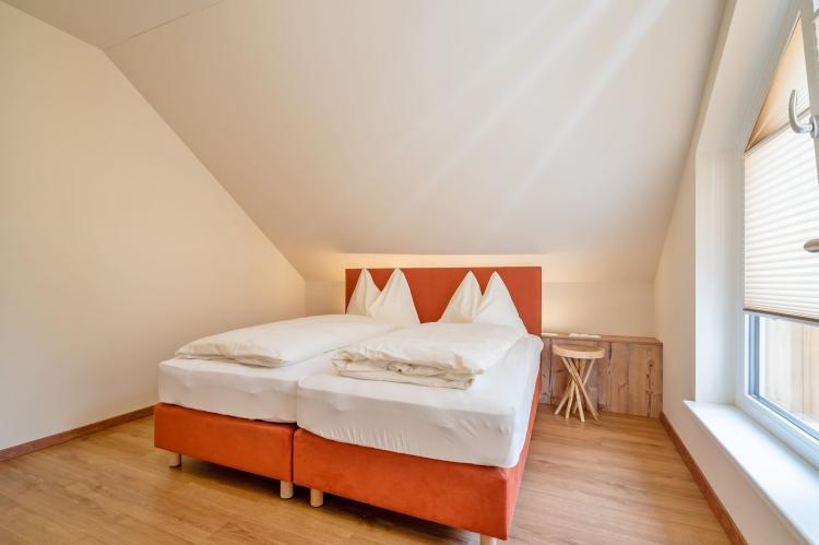 Holiday homeAustria - Upper Austria: Hallstatt-Dachstein Luxury 3 Gosau  [10]