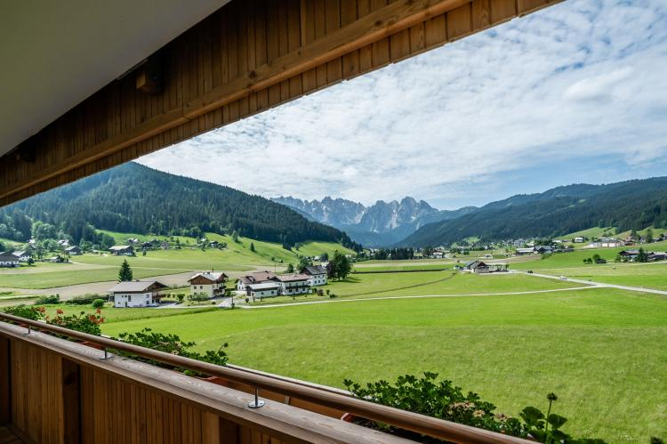 VakantiehuisOostenrijk - Oberösterreich: Hallstatt-Dachstein Luxury 3 Gosau  [23]
