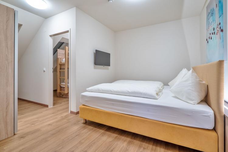 VakantiehuisOostenrijk - Oberösterreich: Hallstatt-Dachstein Luxury 3 Gosau  [15]