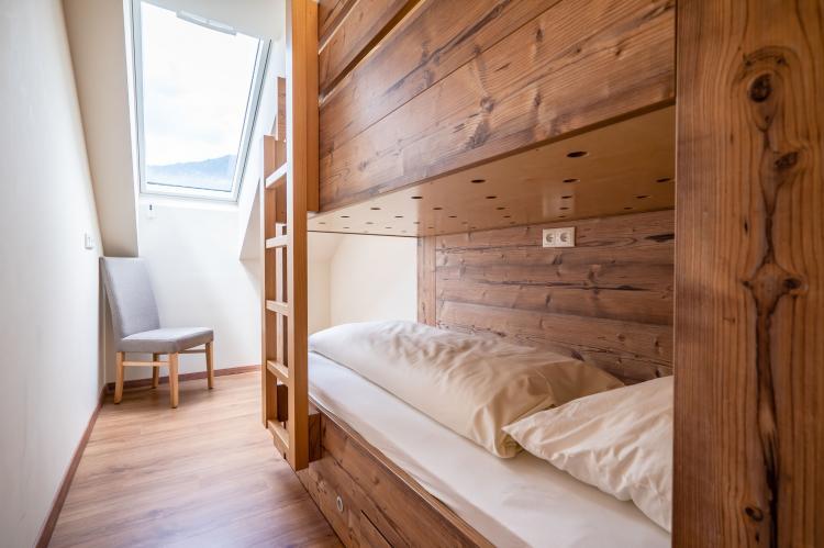 Holiday homeAustria - Upper Austria: Hallstatt-Dachstein Luxury 3 Gosau  [14]