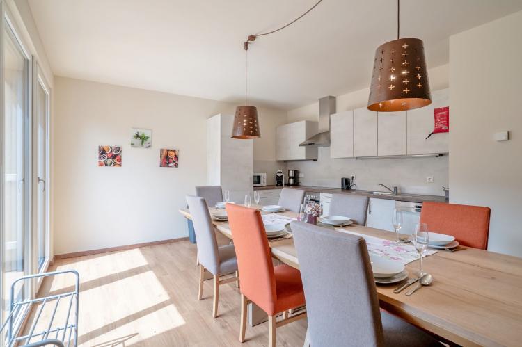 Holiday homeAustria - Upper Austria: Hallstatt-Dachstein Luxury 3 Gosau  [7]