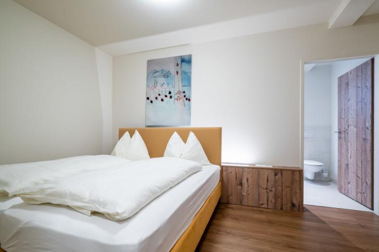 VakantiehuisOostenrijk - Oberösterreich: Hallstatt-Dachstein Luxury 3 Gosau  [18]