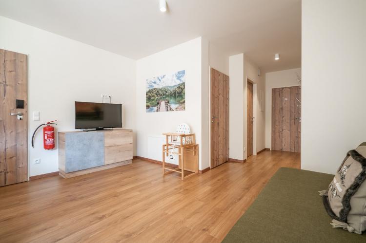 VakantiehuisOostenrijk - Oberösterreich: Hallstatt-Dachstein Luxury 3 Gosau  [11]
