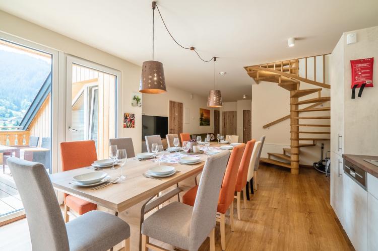 AT-11757 hallstatt-dachstein-luxury-4-gosau-gosau-oberosterreich