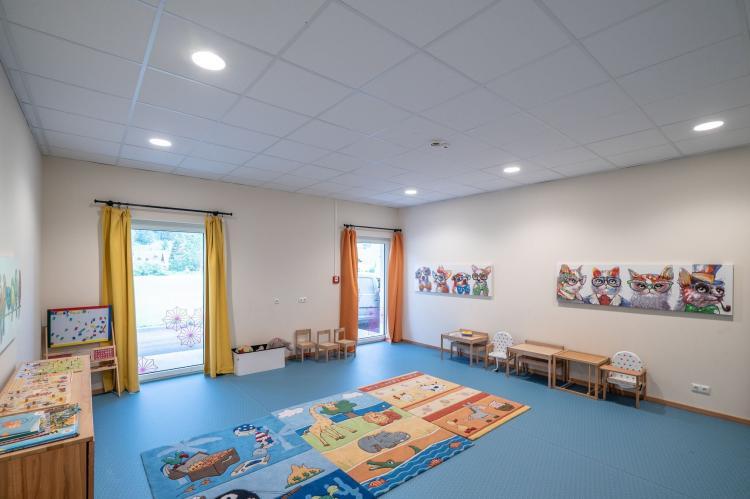 VakantiehuisOostenrijk - Oberösterreich: Hallstatt-Dachstein Luxury 5 Gosau  [34]