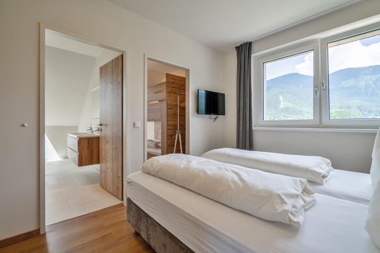 VakantiehuisOostenrijk - Oberösterreich: Hallstatt-Dachstein Luxury 5 Gosau  [15]