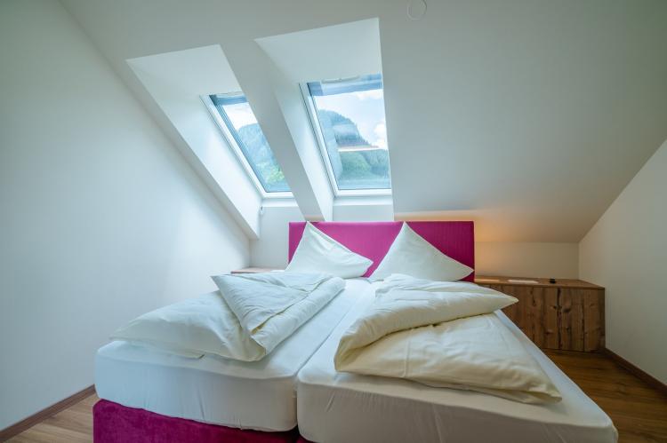 VakantiehuisOostenrijk - Oberösterreich: Hallstatt-Dachstein Luxury 5 Gosau  [16]