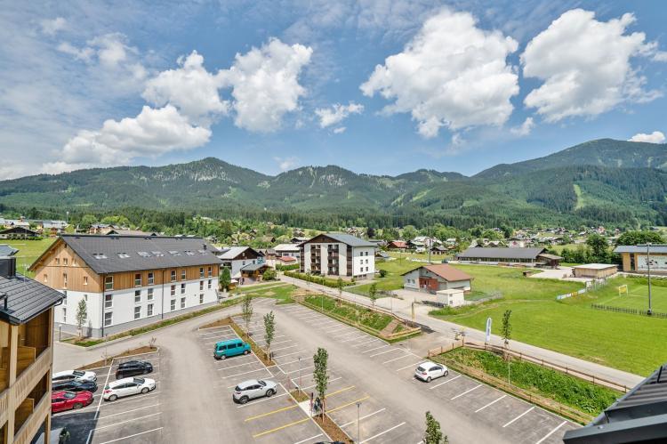 Holiday homeAustria - Upper Austria: Hallstatt-Dachstein Luxury 6 Gosau  [18]