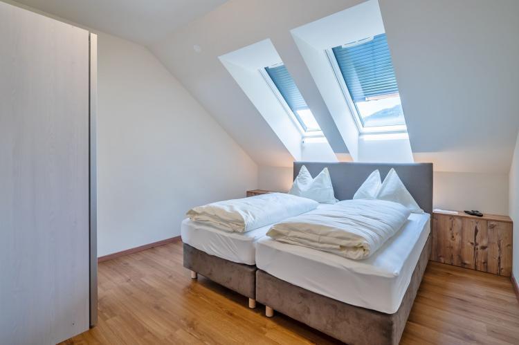 Holiday homeAustria - Upper Austria: Hallstatt-Dachstein Luxury 6 Gosau  [9]