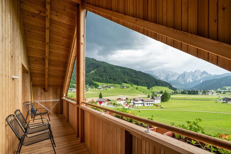 Holiday homeAustria - Upper Austria: Hallstatt-Dachstein Luxury 7 Gosau  [24]