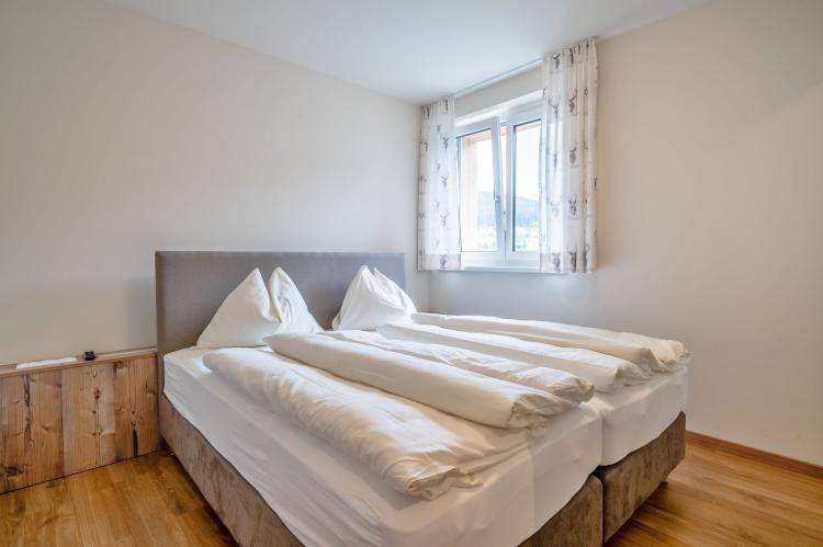 Holiday homeAustria - Upper Austria: Hallstatt-Dachstein Luxury 7 Gosau  [14]