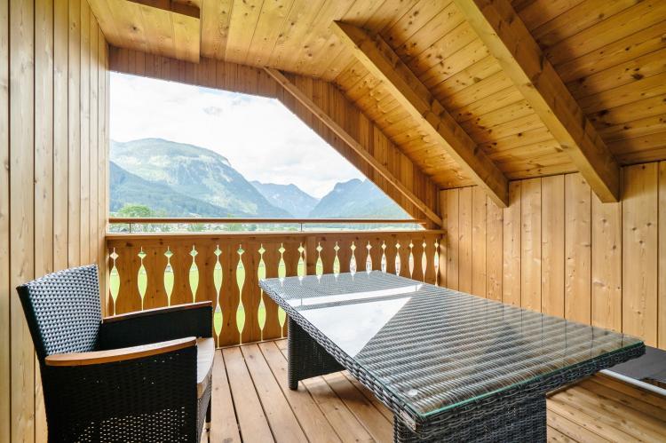 Holiday homeAustria - Upper Austria: Hallstatt-Dachstein Luxury 9 Gosau  [17]