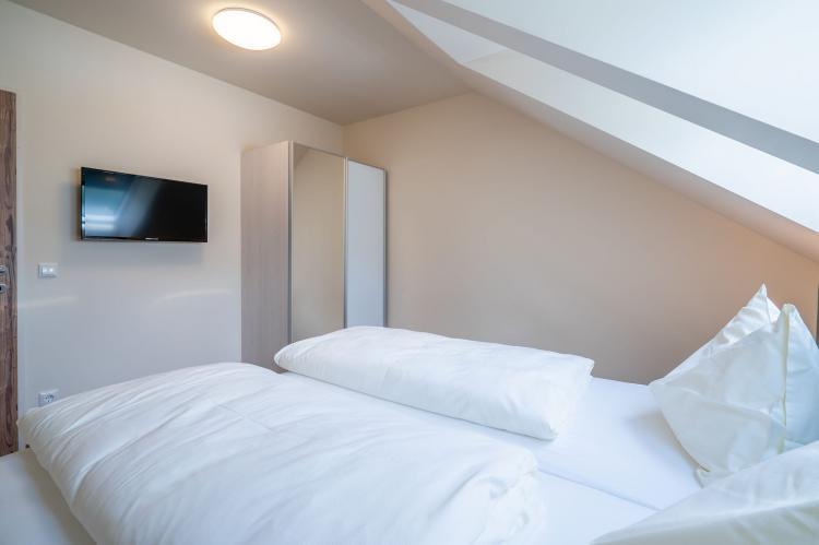 Holiday homeAustria - Upper Austria: Hallstatt-Dachstein Luxury 9 Gosau  [11]