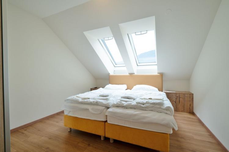 Holiday homeAustria - Upper Austria: Hallstatt-Dachstein Luxury 9 Gosau  [10]