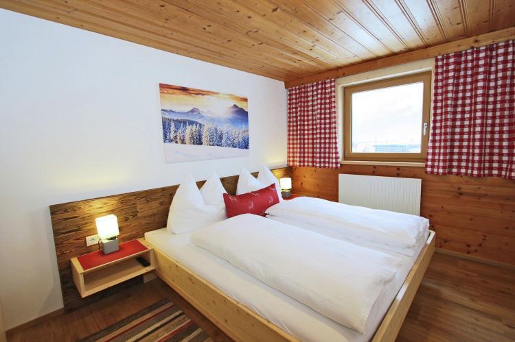 Holiday homeAustria - Tirol: Reisrachhof  [7]