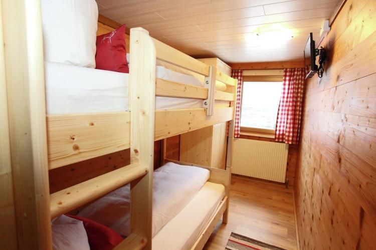 Holiday homeAustria - Tirol: Reisrachhof  [13]