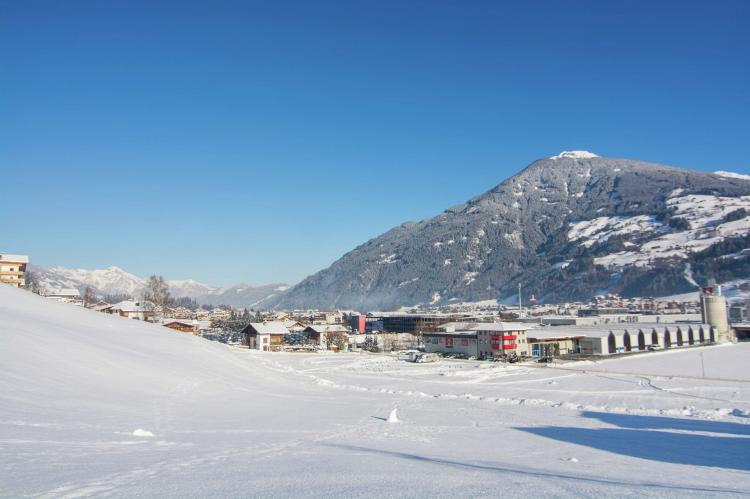Holiday homeAustria - Tirol: Reisrachhof  [25]