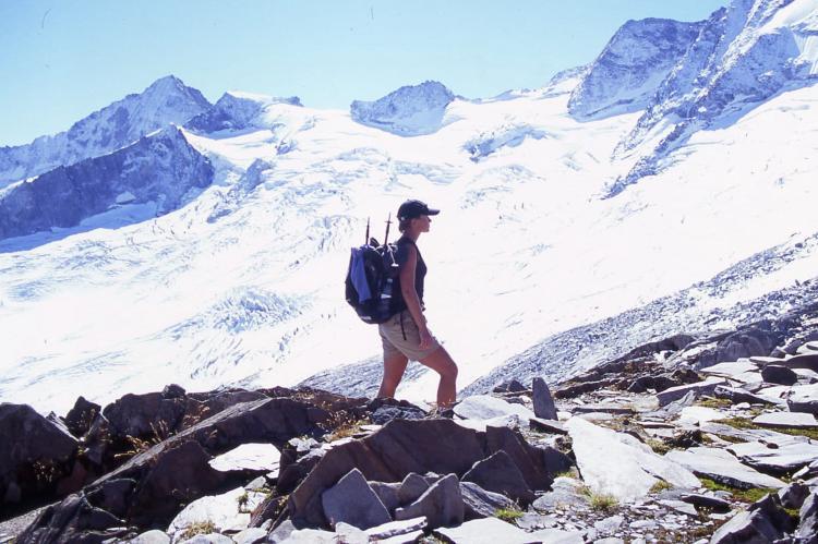 Holiday homeAustria - Tirol: Reisrachhof  [31]