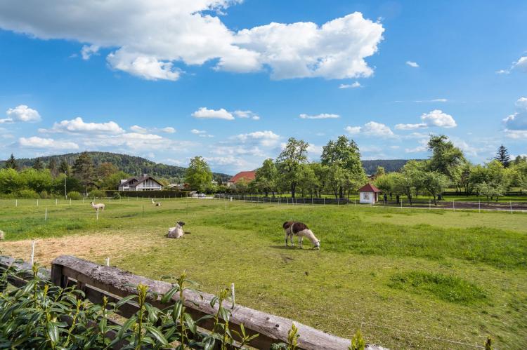 VakantiehuisOostenrijk - Karinthië: Faakersee  [8]