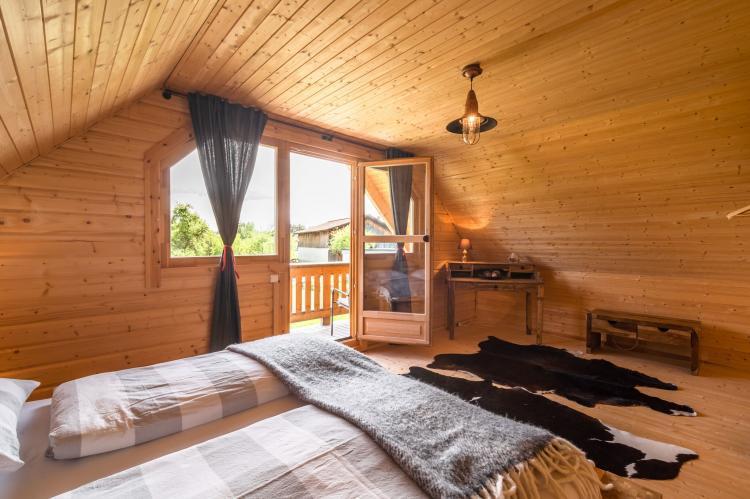 VakantiehuisOostenrijk - Karinthië: Faakersee  [20]