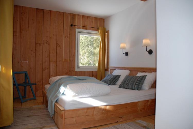 Holiday homeAustria - Carinthia: Chalet Innerkrems 1  [14]