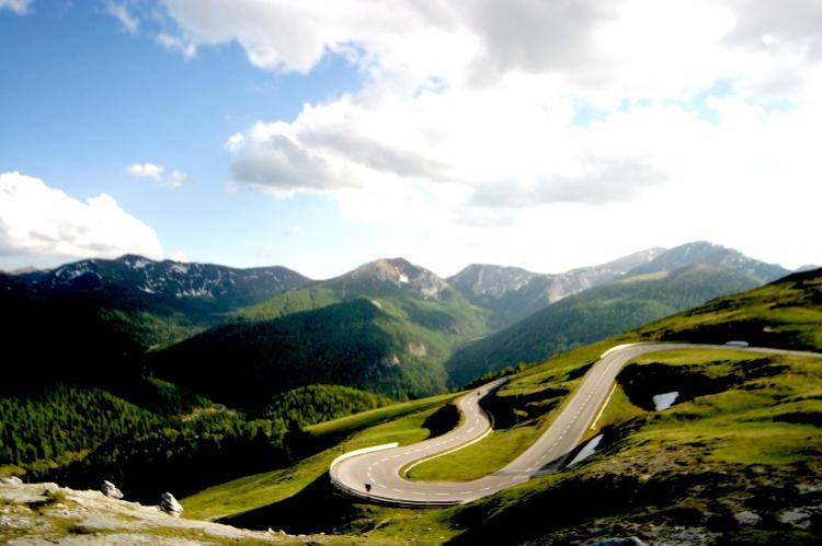 Holiday homeAustria - Carinthia: Chalet Innerkrems 1  [33]