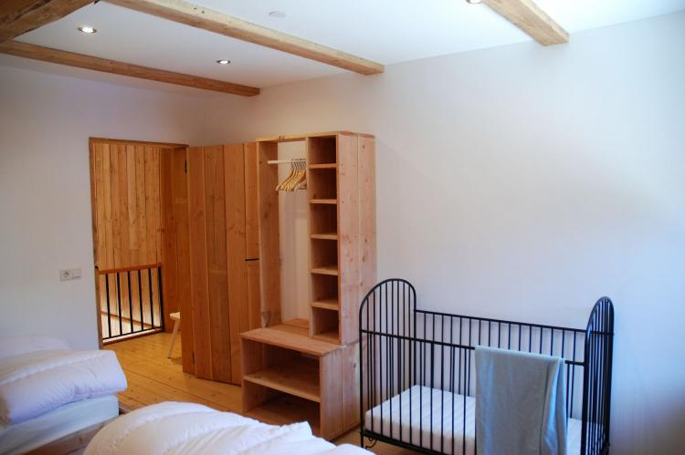 Holiday homeAustria - Carinthia: Chalet Innerkrems 1  [16]