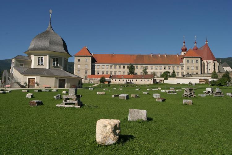 VakantiehuisOostenrijk - Steiermark: Chalet Milner  [31]