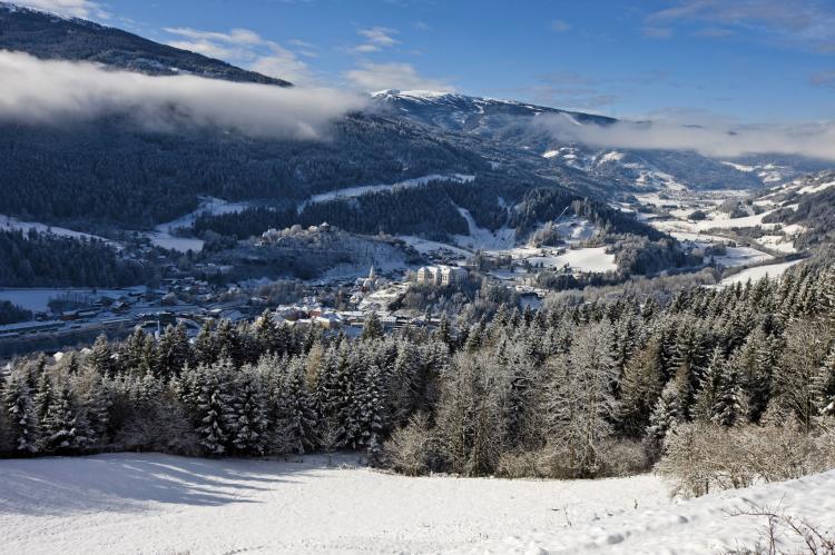 VakantiehuisOostenrijk - Steiermark: Chalet Milner  [33]
