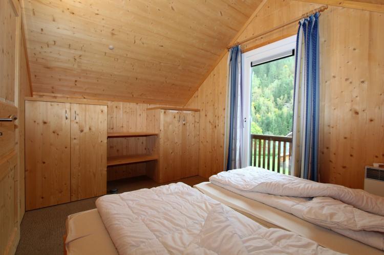 VakantiehuisOostenrijk - Steiermark: Chalet Milner  [14]