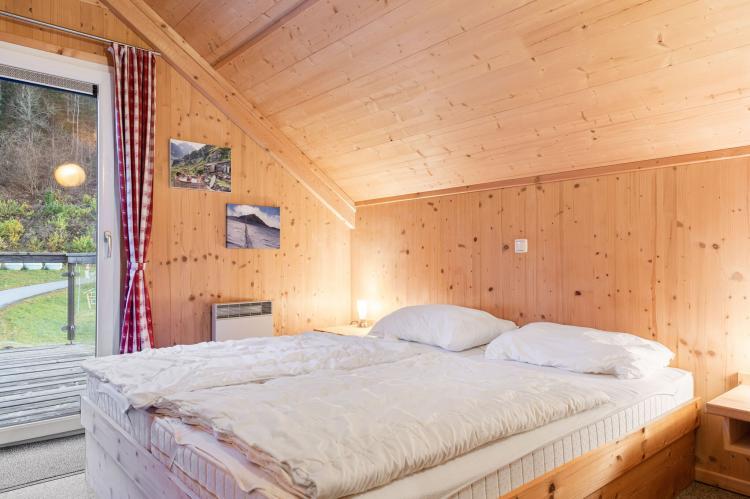 VakantiehuisOostenrijk - Steiermark: Chalet Murau  [4]