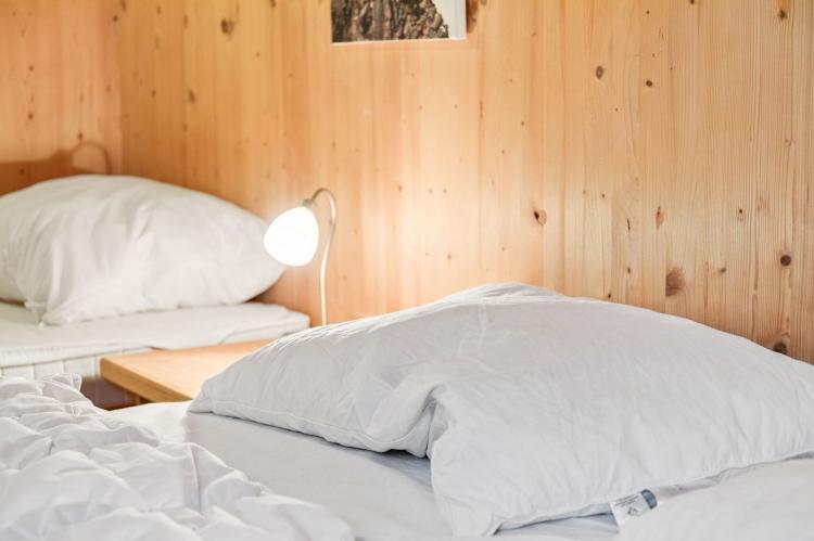 VakantiehuisOostenrijk - Steiermark: Chalet Murau  [35]