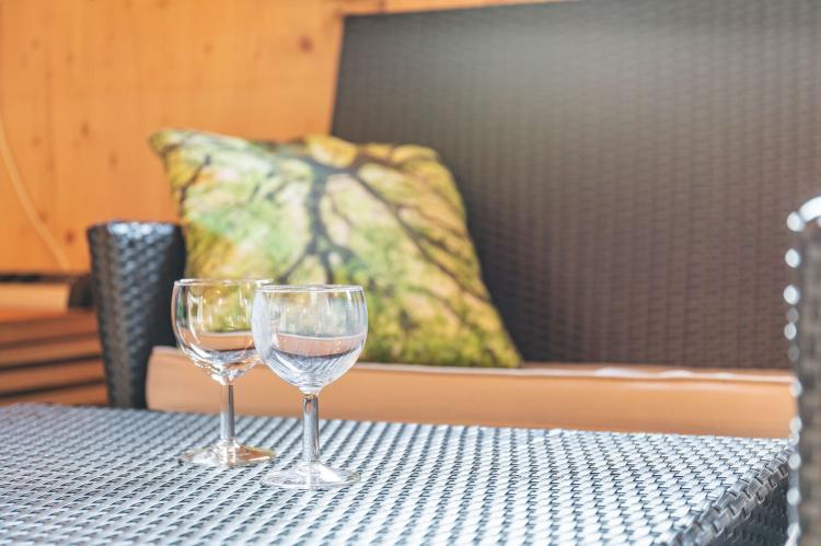 VakantiehuisOostenrijk - Steiermark: Chalet Murau  [30]
