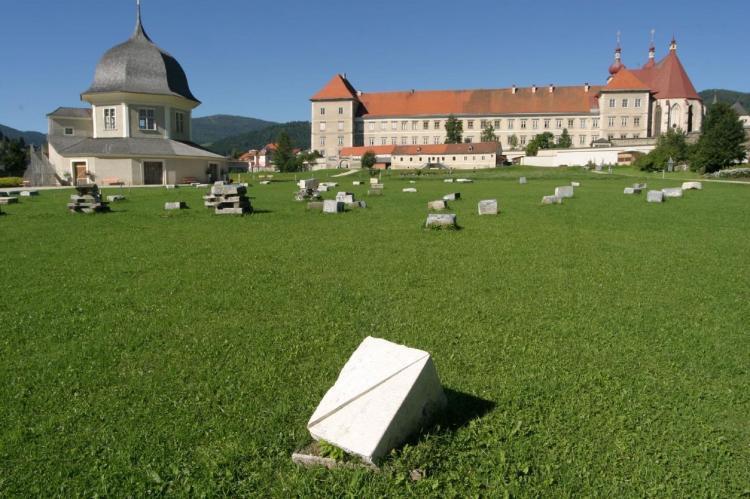 VakantiehuisOostenrijk - Steiermark: Chalet Murau  [40]